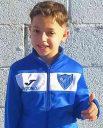 Antonio Preb A
