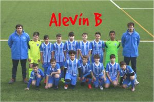 210319 alevin B