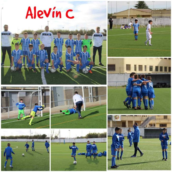 210319 alevin C