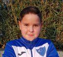 5 Sergio Estaras Benjamin D