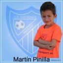 Martin Pinilla Zagalin A